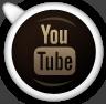 youtube Mangiaparole