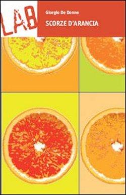 Scorze d'arancia a Mangiaparole