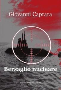 romanzo bersaglio-nucleare a Mangiaparole