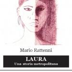Laura di Mario Rattenni a Mangiaparole | libreria furio camillo