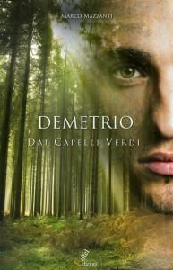 demetrio-dai-capelli-verdi @Mangiaparole