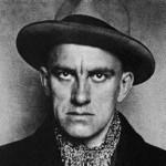 majakovskij - poeta a mangiaparole - roma