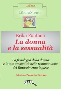 Erika Fontana
