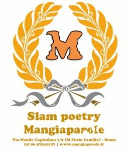 poetry-slam-mangiaparole-libreria- libri e caffè Roma