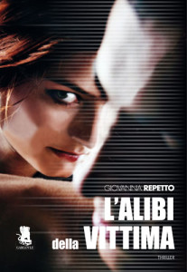 Alibi vittima