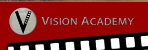 vision-accademy-mangiaparole